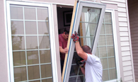 Window Replacement Services in Colorado Springs CO Window Replacement in Colorado Springs STATE% Replace Window in Colorado Springs CO
