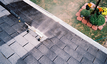 Roof Cleaning in Colorado Springs CO Roof Cleaning Services in Colorado Springs CO Roof Cleaning in CO Colorado Springs Clean the roof in Colorado Springs CO Roof Cleaner in Colorado Springs CO Roof Cleaner in CO Colorado Springs Quality Roof Cleaning in Colorado Springs CO Quality Roof Cleaning in CO Colorado Springs Professional Roof Cleaning in Colorado Springs CO Professional Roof Cleaning in CO Colorado Springs Roof Services in Colorado Springs CO Roof Services in CO Colorado Springs Roofing in Colorado Springs CO Roofing in CO Colorado Springs Clean the roof in Colorado Springs CO Cheap Roof Cleaning in Colorado Springs CO Cheap Roof Cleaning in CO Colorado Springs Estimates on Roof Cleaning in Colorado Springs CO Estimates in Roof Cleaning in CO Colorado Springs Free Estimates in Roof Cleaning in Colorado Springs CO Free Estimates in Roof Cleaning in CO Colorado Springs