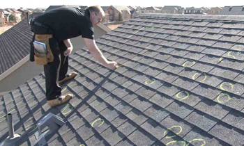 Roof Inspection in Colorado Springs CO Roof Inspection Services in  in Colorado Springs CO Roof Services in  in Colorado Springs CO Roofing in  in Colorado Springs CO