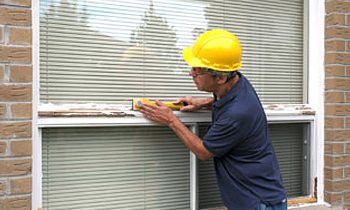 Window Repair in Colorado Springs CO Window Repair Services in Colorado Springs CO  Window Repair Services in CO Colorado Springs Window Services in Colorado Springs CO Window Services in CO Colorado Springs Cheap Window Repair in Colorado Springs CO Cheap Window Repair Services in Colorado Springs CO Cheap Window Repair in CO Colorado Springs Affordable Window Repair in Colorado Springs CO Affordable Window Repair Services in Colorado Springs CO Professional Window Repair in Colorado Springs CO Professional Window Services in Colorado Springs CO Free Quotes in Window Repair in Colorado Springs CO Free Quotes in Window Repair Services in Colorado Springs CO Free Quotes in Window Services in Colorado Springs CO Free Quotes in Window Services in CO Colorado Springs Free Estimates on Window Repair in Colorado Springs CO Free Estimates on Window Repair Services in Colorado Springs CO Free Estimates in Window Services in Colorado Springs CO Free Estimate on Window Repair in Colorado Springs CO